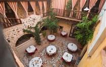 Hotel Anticos Palathos -