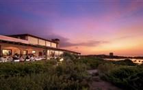 TORRERUJA Hotel Relax Thalasso & Spa -