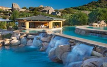 VALLE DELL'ERICA RESORT THALASSO & SPA - HOTEL ERICA -