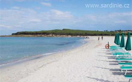 Sardegna travel dovolen na sardinii it lie s p mou for Last minute budoni