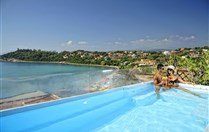 HOTEL LA BITTA - Arbatax