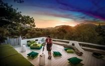 SU GOLOGONE EXPERIENCE HOTEL -