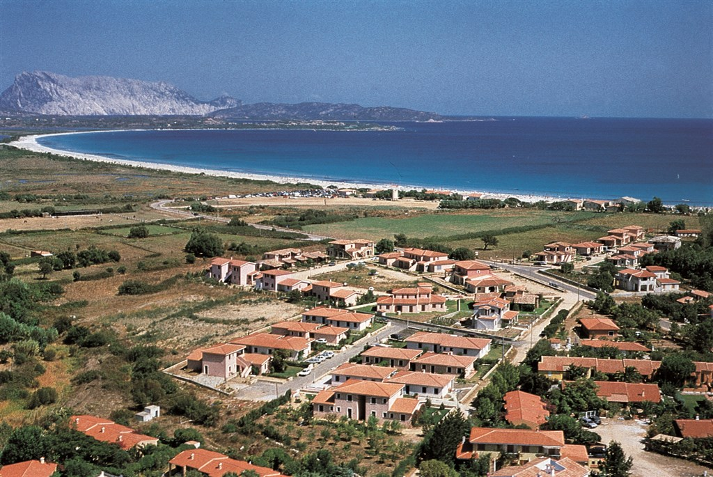 LE CANNE VACANZE -