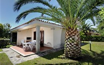LE CANNE RESIDENCE - San Teodoro