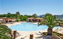 EDEN VILLAGE COLOSTRAI -