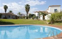 EXPERIENCE HOTEL CORTE BIANCA -