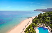 FORTE VILLAGE RESORT - IL CASTELLO -