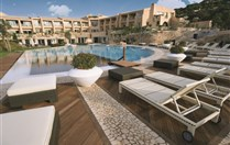 L´EA BIANCA LUXURY RESORT -