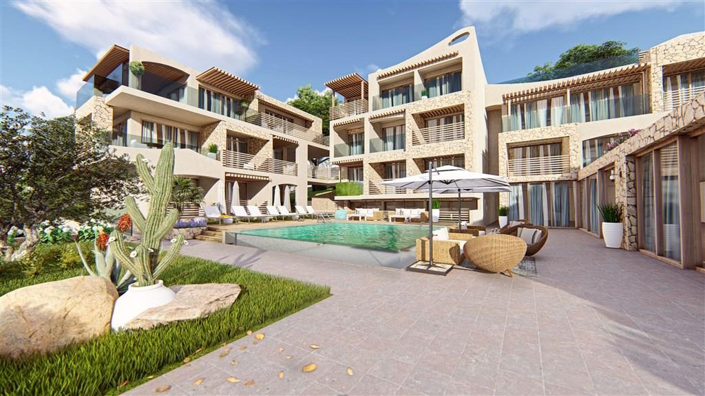 SANDALIA BOUTIQUE HOTEL - Cannigione