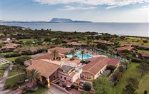 TH SAN TEODORO - LISCIA ELDI VILLAGE -