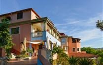 Hotel Su Lithu -