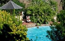 NORA CLUB HOTEL & SPA -