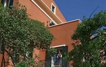Hotel Vila Asfodeli - Residence -