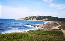 CLUB ESSE GALLURA BEACH VILLAGE - Santa Teresa Gallura / Capo Testa