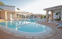 Eliantos Hotel -