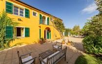 Wine Resort Ledà d'Ittiri - Vinařství -