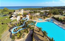 VALTUR SARDEGNA TIRRENO RESORT -