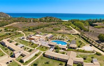 EDEN VILLAGE ALMA RESORT -