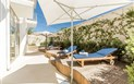 The Pelican beach resort & SPA - Adults only - Area-esterna-SPA