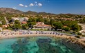 The Pelican beach resort & SPA - Adults only - Panoramic-Front-Resort_1