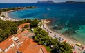 The Pelican beach resort & SPA - Adults only - Panoramic-Front-Tavolara