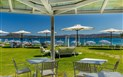 The Pelican beach resort & SPA - Adults only - Restaurant-Terrace_1