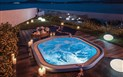The Pelican beach resort & SPA - Adults only - spa2_1