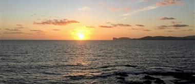 Foto KČ pro Sardegna Travel
