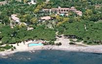 HOTEL COSTA DEI FIORI - Santa Margherita di Pula
