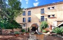 HOTEL COLONNA SAN MARCO -