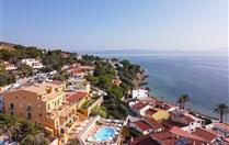 LU´ HOTEL MALADROXIA -