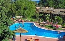 HOTEL ALTURA - Villasimius