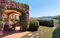 Apartmán Golfo Cannigione -