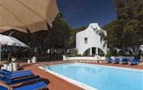 HOTEL MARE PINETA -