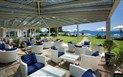 The Pelican beach resort & SPA - Adults only - Bar