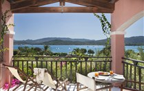 RESORT CALA DI FALCO - Residence -