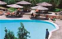 RESORT CALA DI FALCO - Residence -
