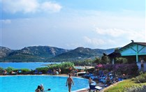 CALA DI LEPRE PARK HOTEL & SPA -