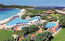 COLONNA GRAND HOTEL CAPO TESTA -