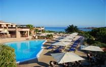 MARINEDDA HOTEL THALASSO & SPA -