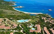 VALLE DELL'ERICA RESORT THALASSO & SPA - HOTEL LA LICCIOLA -