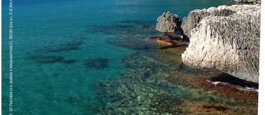 I Land Sardinie obálka