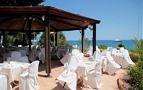 HOTEL NEW BARCAVELA - Santa Margherita di Pula