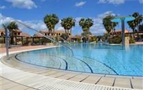LANTANA RESORT HOTEL -