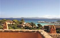 VILA FRANCA - Sardinie sever