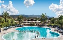 RESORT & SPA LE DUNE - Hotel Le Palme -