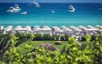HOTEL ABI D´ORU - Golfo di Marinella